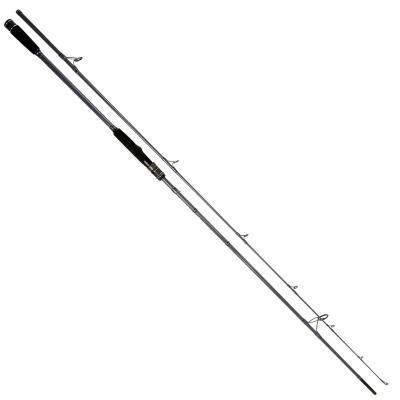 Taffi-Tackle dream catcher 270 cm weight 30-70g