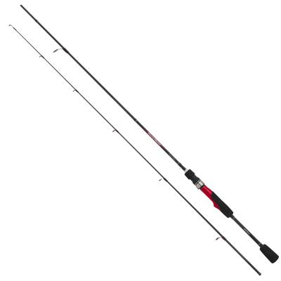 SHIMANO Forcemaster Trout Area 185SUL