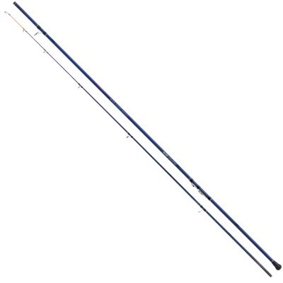SHIMANO Nexave Surf 13'0 Lite 2PC - 120G