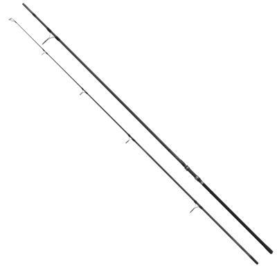 Shimano Tx-2 13 intensity