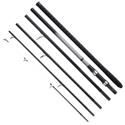 Shimano Stc Surf 425 Bx-H (6 pieces)