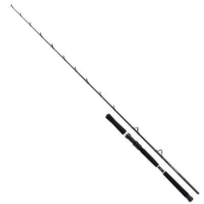 Bateau Shimano Beastmaster Bx 7'6