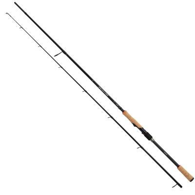 Shimano Yasei Bb Pike Spin 250Xh 2,5m 30-90g