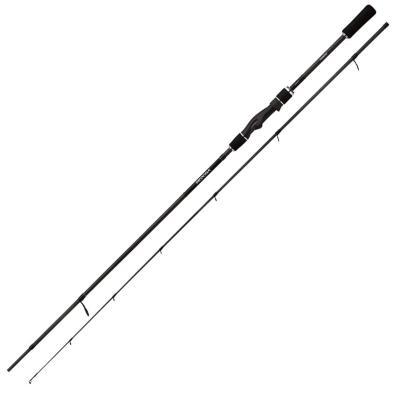 Shimano Sedona 90Xh Fast (Eva) 2,74m 28-84g