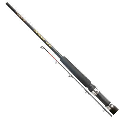 Shimano Catana Ax Down Riger 210 Mh 2,1m