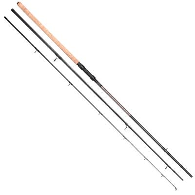 Spro Tactical Lake Trout 3.6M 5-40G