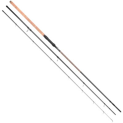SPRO Tactical Lake Sbiro 3-25g 3,0m