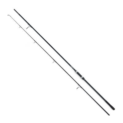 FOX EOS 10ft 3lb Abbreviated Handle 2pc