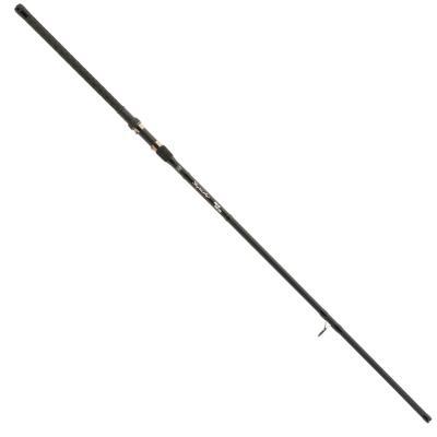 Sänger Skymaster Pike Spin 2,70m 30-85g