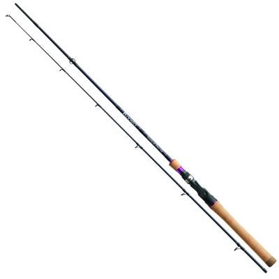 Rooster Vertical Pro M Spin 1,85m 10-30g