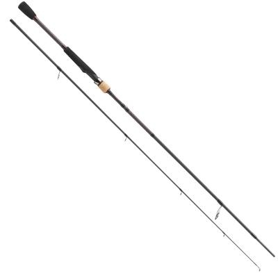 Berkley E-MOTION 662S ML 5/20G