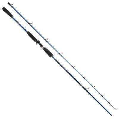 Canne à pêche Abu Garcia Volatile Pike 792 H 50-90g Cast