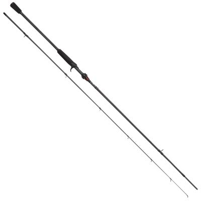 Abu Garcia Rod Vendetta 602Ml 5-25G Cast