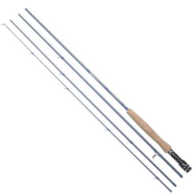 Shakespeare Agility 2 Xps 9Ft 8Wt Fly
