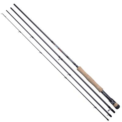 Shakespeare Sigma Supra 11Ft Fly 7Wt