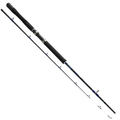 R.T. Hard Core II Downrigger 8' 12-25lbs - 2sec