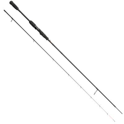 "Savage Gear Black Savage Dropshot 7'8"" 233cm 5-18g - 2sec"