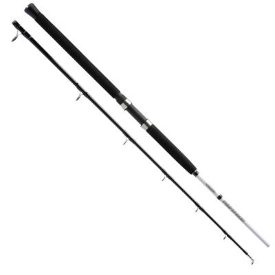 Ron Thompson  Refined Boat 6' 180cm 20-30lbs - 2sec
