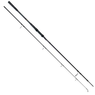 Prologic COM Raw Stalker 9-11 '270-330cm 2.75lbs 2sec + 1