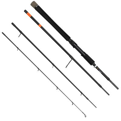 "Savage Gear MPP2 Travel 7'1"" 213cm 10-40g – 4 sec"