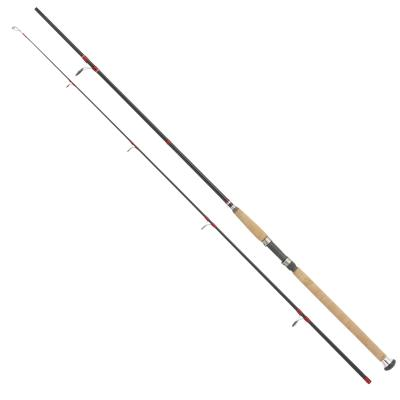 WFT Charisma Power 2,40m 50-190g