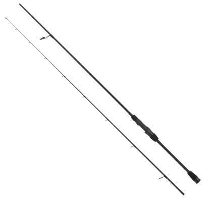 WFT Penzill Black Spear DS 2,40m 3-30 g