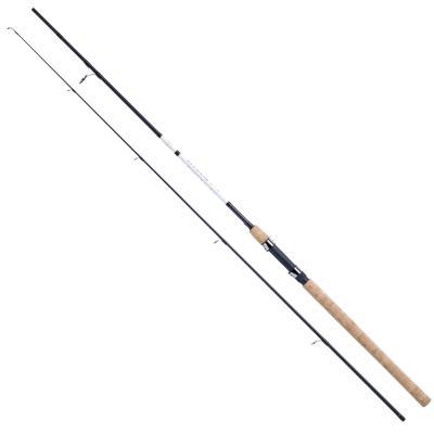 WFT/XK Bone Spin H 2,40m 40-90g