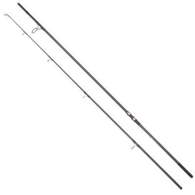 Pelzer Bondage Spod Rod 12ft 5lb 2 tlg Spodrute