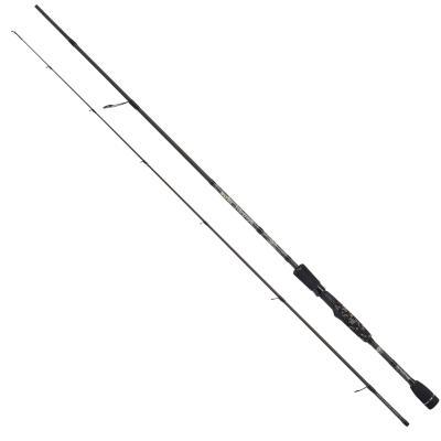 WFT Penzill Telegraph 2,10m 1-7g