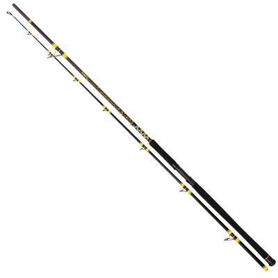 Black Cat Passion Pro DX Long Range  3,30 m, -600 g