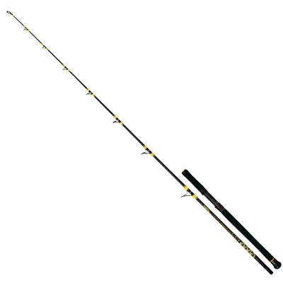 Black Cat Passion Pro DX Mix  2,10 m, -200 g