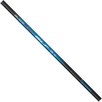 Browning Black Magic® SLF Téléobjectif 9,00 m