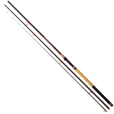 Browning 3,90m 13' Argon Feeder R/LD 50g  150g