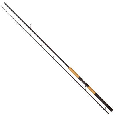 Quantum 3,00m Mr. Pike Standard Boat 250g, 3,5lb