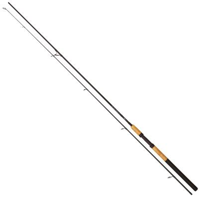 Quantum 3,00m Mr. Pike Old School Zander 5g  20g