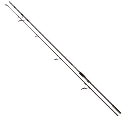 Radical Carp 3,60m, 12' Long Range 3,5lbs