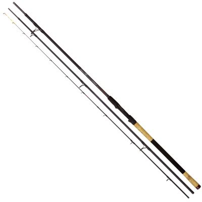 Browning 3,90m 13 'Black Viper III 140 R 140g
