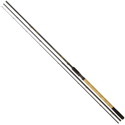 Browning 4,20m Black Magic® CFX Match 20g