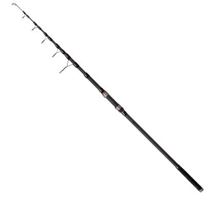 Radical carp rod 3,60m 12 'After Dark + Traveler 2,75lbs