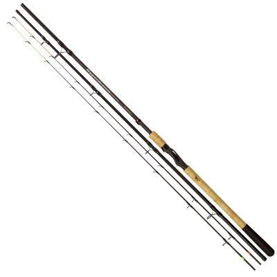 Browning 3,60m Hyperdrome Method Feeder Weight: 15-60g