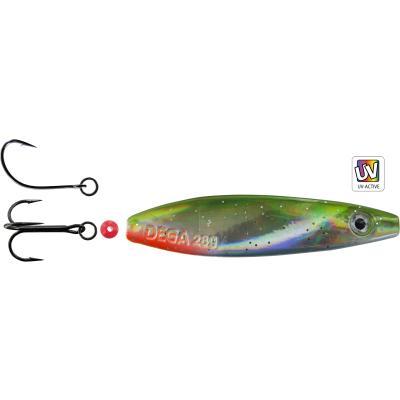 DEGA Seatrout Sea Trout Flasher F 5cm 18gr.