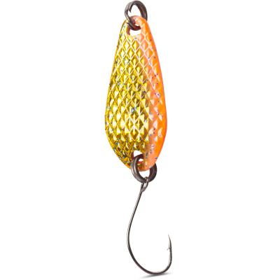 Iron Trout Deep Spoon 4g MYR