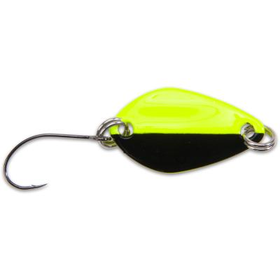 Cuillère Large Iron Trout 2g YB