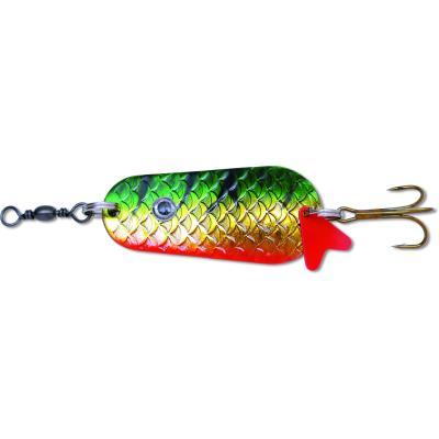 Zebco blinker 16g 8cm Classic Spoon perch