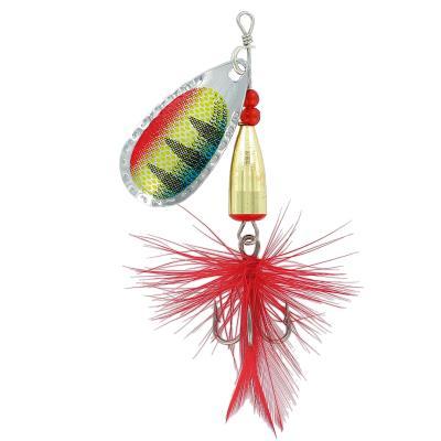 JENZI drops spinner perch 4 g