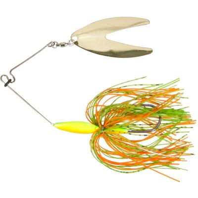 Iron Claw V-Blade Spinnerbait FT