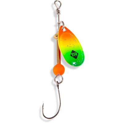Iron Trout Spinner 1,7g FTO