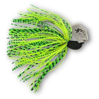 Quantum # 1 4street Chatter Mini 3,5g citron vert