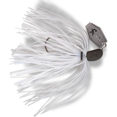 Quantum # 1 4street Chatter Mini 7g white
