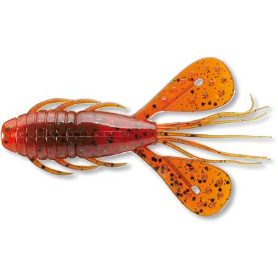 Daiwa Prorex Both Craw 75 orange pumpkin 7.5cm SB6